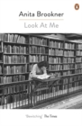 Look At Me - Book