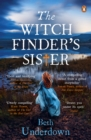 The Witchfinder's  Sister : The captivating Richard & Judy Book Club historical thriller 2018 - eBook