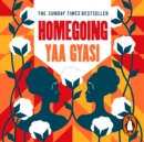 Homegoing - eAudiobook