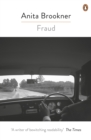 Fraud - Book