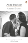 Altered States - Book
