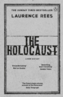 The Holocaust : A New History - eBook