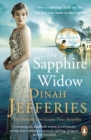 The Sapphire Widow : The Enchanting Richard & Judy Book Club Pick 2018 - eBook
