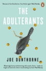 The Adulterants - Book