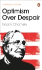 Optimism Over Despair - Book