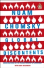 Global Discontents : Conversations on the Rising Threats to Democracy - Book