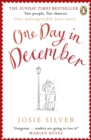 One Day in December : The Most Heart-Warming Debut of Autumn 2018 - eBook
