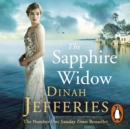 The Sapphire Widow : The Enchanting Richard & Judy Book Club Pick 2018 - eAudiobook