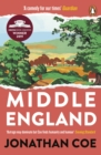 Middle England : Winner of the Costa Novel Award 2019 - Book