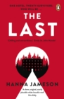 The Last : The breathtaking thriller that will keep you up all night - Book