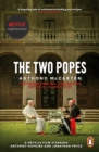 The Pope : Official Tie-In to Major New Film Starring Sir Anthony Hopkins - Book