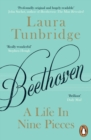 Beethoven : A Life in Nine Pieces - eBook