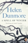 A Spell of Winter : WINNER OF THE WOMEN'S PRIZE FOR FICTION - Book
