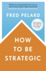 How to be Strategic - eBook