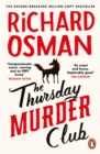 The Thursday Murder Club - eBook