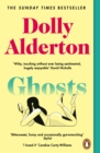 Ghosts : The Top 10 Sunday Times Bestseller - eBook