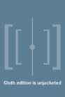 Freeing Charles : The Struggle to Free a Slave on the Eve of the Civil War - Book