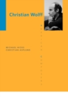 Christian Wolff - Book