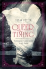 Queer Timing : The Emergence of Lesbian Sexuality in Early Cinema - eBook