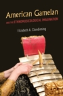 American Gamelan and the Ethnomusicological Imagination - eBook