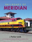 Railroads of Meridian - eBook