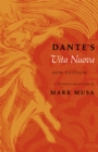 Dante's Vita Nuova, New Edition : A Translation and an Essay - eBook