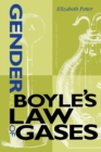 Gender and Boyle's Law of Gases - Book