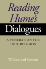 Reading Hume's Dialogues : A Veneration for True Religion - Book