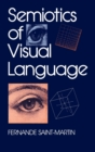 Semiotics of Visual Language - Book