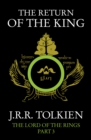 The Return of the King - Book