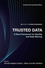 Trusted Data : A New Framework for Identity and Data Sharing - Book