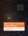 Multi-Agent Oriented Programming - Book
