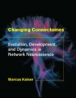 Changing Connectomes - Book