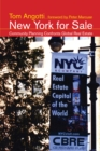 New York for Sale : Community Planning Confronts Global Real Estate - eBook
