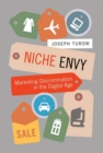 Niche Envy - eBook