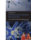 Handbook of Developmental Cognitive Neuroscience - eBook