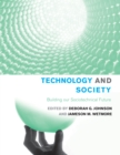Technology and Society : Building our Sociotechnical Future - eBook