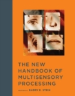 The New Handbook of Multisensory Processing - eBook