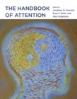 The Handbook of Attention - eBook