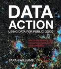 Data Action - eBook