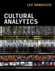 Cultural Analytics - eBook