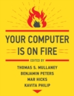 Your Computer Is on Fire - eBook