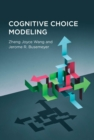 Cognitive Choice Modeling - eBook