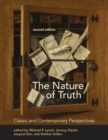 The Nature of Truth : Classic and Contemporary Perspectives - eBook