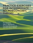 Practice Exercises for Intermediate Microeconomic Theory - eBook