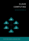 Cloud Computing - Book