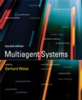 Multiagent Systems - Book