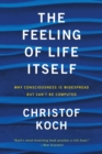 The Feeling of Life Itself - Book