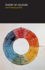 Theory of Colours - Book