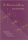 The Mathematics of Marriage : Dynamic Nonlinear Models - Book
